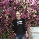 Ahmed Abdel Sattar