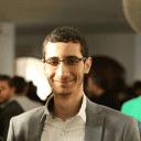 Mohammed Mortaga