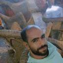 Ahmed Hagag