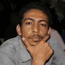 عبد الرحمن مولود