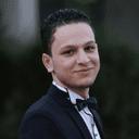 إبراهيم الفيشاوى