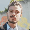 Achref Chaabani