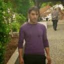Suhaib Arab