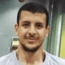 محمد مدني