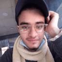 عبدالصمد محمد