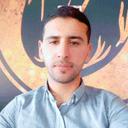هشام الماسي