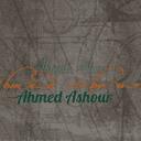 Ahmed Ashour3