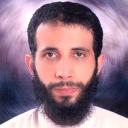محمود عبيد