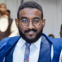 Amro Salah Mohammed