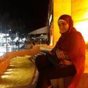 Basma Khaled