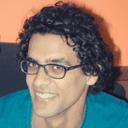 Ahmed Agur