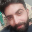 Jameel Khudairi
