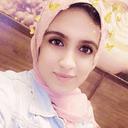 Abrar Masoud