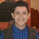 Mohamed Mustafa