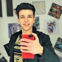 حسام محمد