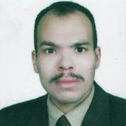 دكتور مصطفى هريدي