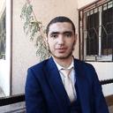 مصطفي محمد