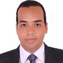 Chemist Mahmoud