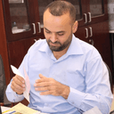احمد حاج علي
