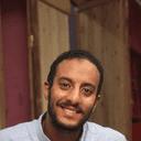 محمود جمال