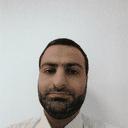 محمد هاشم عرفات