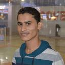 احمد الصاوى