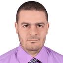 Mohamed Elfiqe