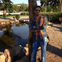 Mustafa Amer