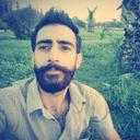 Tammam Alهbai