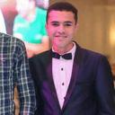 Gamal Ahmed Mohamed