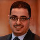 Amr Yahia