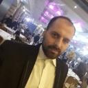 احمد سرميني