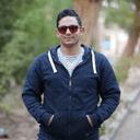 Hazem Bahgat