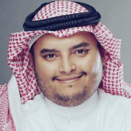 Mohammad Alradi