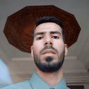 الدكتور عبدالله العلاق
