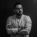 AbdelazizMalfy - Abdelaziz Mohamed
