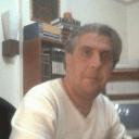 Zyad Sokerek