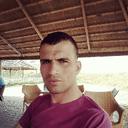 محمد سالمي