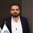 Yasser Alwani