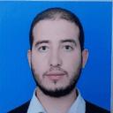 Khalil Matar