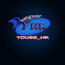 Youcef KHIAT