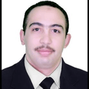 مصطفى رفاعي