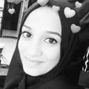 Reham Alghamry