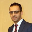 Ashraf Tirawi