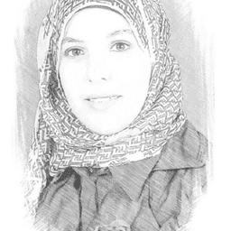 Shorook Alsayegh