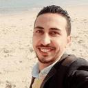 Rafeeq Alshareef