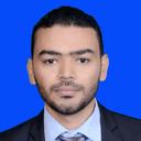 Mohammed Alashqar