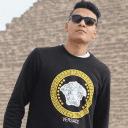 Ali Alahmady