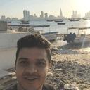 احمد الخولي