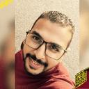 مصطفى سعداوي